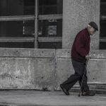 5-moduri-prin-care-varstnicii-isi-pot-imbunatati-mobilitatea