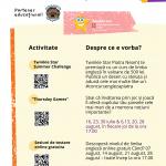 Afis-Twinkle-Star-Piatra-Neamt-Summer-Fun
