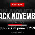 Allview-Black-November-2020