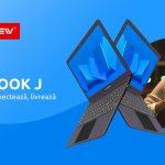 Allview-lanseaza-un-nou-laptop-Allbook-J
