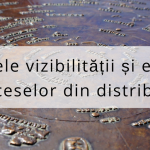 Avantajele-vizibilitatii-si-eficientei-proceselor-din-distributie