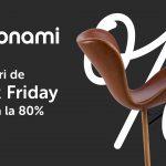Black-Friday_Bonami