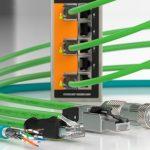 Cabluri-de-date-pentru-aplicatii-industriale-ETHERLINE