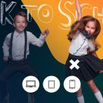 Campania-de-toamnă-Allview-Back-to-school