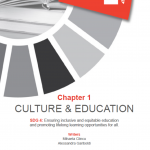 Capitul_Voices-of-Culture