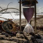 Ce-fac-daca-am-castiguri-din-criptomonede-BitcoinEhereumRipple-si-Litecoin-2020