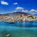 Ce-trebuie-sa-stii-inainte-de-a-ti-programa-o-vacanta-in-Grecia3