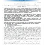 Comunicat-conferinta-lansare-proiect