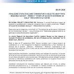 Comunicat_de_Presa_MFE_finalizare-selectie-GT_P1_page-0001