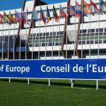 Consiglio-dEuropa-11