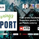 Coperta-Earnings-Report-august-2021-1