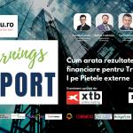 Coperta-Fb-Earnings-Report