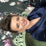 Cornelia-Stetco_Managing_Partner_Impakt_Imobiliare