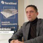 Cosmin-Patroiu-General-Manager-TERASTEEL