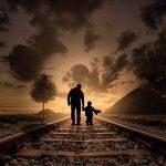 Cum-ne-influenteaza-traumele-din-copilarie-viata-la-maturitate-si-ce-optiuni-exista0