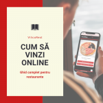 Cum-sa-vinzi-online.-Ghid-complet-pentru-restaurante