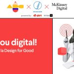 Design-for-Good-Competition