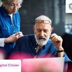 ECDL-RO-Digital-Citizen_web