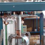 Electromagnet-supraconductor-HTS-realizat-de-ICPE-CA