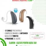 Familia-Aparate-Flow