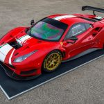 Ferrari-488-GT-Modificata-1