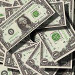 Finantari-de-1-miliard-de-euro-se-acorda-fonduri-europene-pentru-IMM-si-granturi-pentru-investitii8