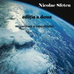 Fizica-Nicolae_Sfetcu-2
