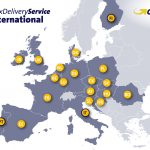 FlexDeliveryService-international_20-țări