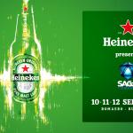 Foto_Heineken-x-SAGA-Festival