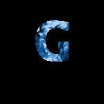 GO-AHEAD-logo-01