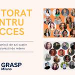 GRASP-Milano-Mentori-si-elevi