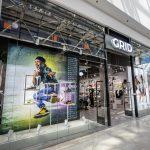GRID-Iasi_Palas-Mall-1