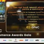 Gala-Premiilor-eCommerce-GPeC-2020-premiu-ECOMpedia1