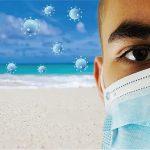 Industria-turismului-din-intreaga-lume-se-teme-de-un-al-doilea-val-al-pandemiei-COVID-191