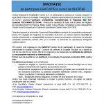 Invitatie-participare-curs-bucatar1024_1