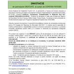 Invitatie-participare-curs-cofetar-patiser-1