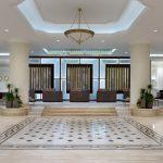 JW-Marriott-Bucharest-Grand-Hotel-Lobby-Area