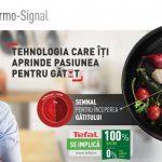 Key-Visual-Thermo-Signal™