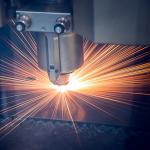 Laser-Processing-2-1-11