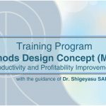 MDC-training-by-Dr.-Alin-Posteucă-with-the-quidance-of-Dr.-Shigeyasu-Sakamoto