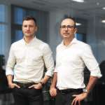 Marius-Hanganu-Ioan-Cocan-Tremend-founders