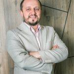 Marius-Marza-Senior-Project-Director-Cluj