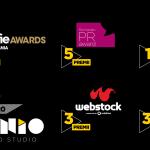Minio-Studio_14-premii-in-2020