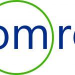 OMRO_Logo
