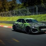 Pirelli-Audi-RS3_2