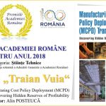Premiu-Academia-Romana