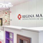 REGINA-MARIA-a-redus-cu-50-timpul-de-bugetare-si-de-analiza-HR-cu-solu...