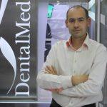 RazvanPopescu_DentalMed