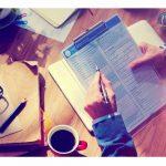 Registrul-beneficiarilor-reali-ai-societăţilormodel-cerere-beneficiar-real-coltucsiasociatii.ro