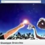 profile de facebook